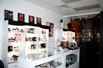 cosmetics, makeup, make-up, cosmetics store, cosmetics retail, makeup store, lipstick, beauty supply, beauty, makeup products